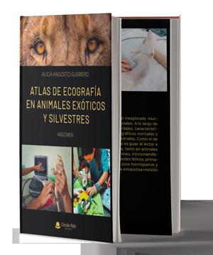 atlas ecografia exoticos silvestres